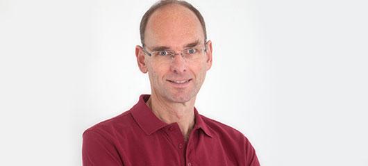 Dr. Frerk C. Ibbeken